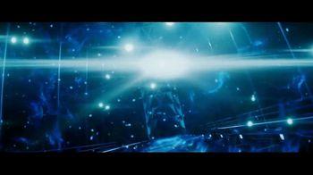 Flatliners - Alternate Trailer 7