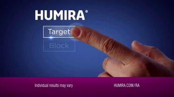 HUMIRA TV Spot, 'Chase What You Love' - Thumbnail 2