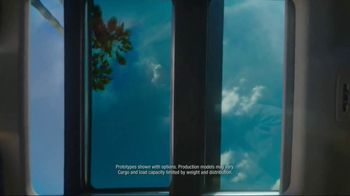 2018 Toyota Camry TV Spot, 'Wild' Song by Suzi Quatro - Thumbnail 1