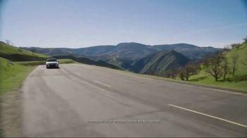 2018 Toyota Camry TV Spot, 'Wild' Song by Suzi Quatro - Thumbnail 2