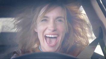 2018 Toyota Camry TV Spot, 'Wild' Song by Suzi Quatro - Thumbnail 7