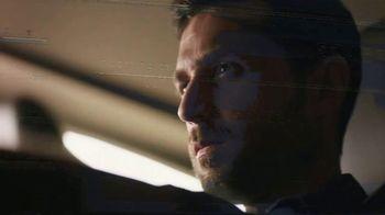 2018 Toyota Camry TV Spot, 'Rebelde' [Spanish] - Thumbnail 5