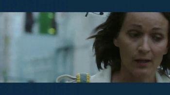 IBM Cloud TV Spot, 'Why Do You Work?' Song by Giuseppe Verdi