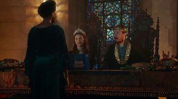Bud Light TV Spot, 'Banquet' - Thumbnail 4