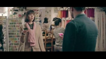 Esurance Coverage Counselor TV Spot, 'Perfect Match' Song by Gary Wright - Thumbnail 3
