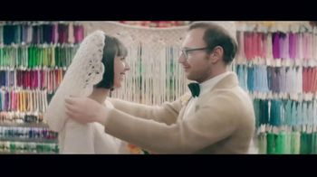 Esurance Coverage Counselor TV Spot, 'Perfect Match' Song by Gary Wright
