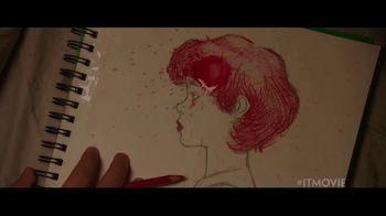 It Movie - Alternate Trailer 20
