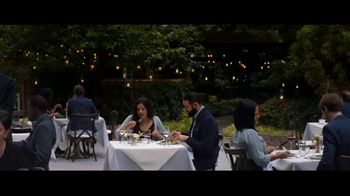 Verizon Unlimited TV Spot, \'Date Interrupted\' [Spanish]