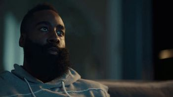 Madden NFL 18 TV Spot, 'Rivals' Featuring James Harden, Chris Paul - 394 commercial airings