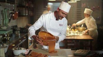 Werther's Original Cocoa Crème Soft Caramels TV Spot, 'Irresistible'