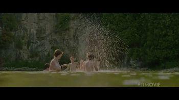 It Movie - Alternate Trailer 18