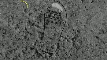 Samsung Galaxy Note8 TV Spot, 'MTV: Footprint'