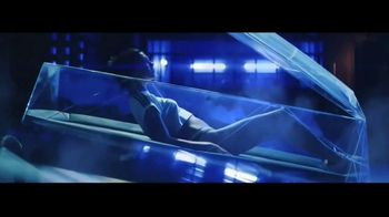 adidas TV Spot, 'Original Is Never Finished' Feat. James Harden, Snoop Dogg - Thumbnail 10