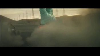adidas TV Spot, 'Original Is Never Finished' Feat. James Harden, Snoop Dogg - Thumbnail 5