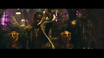 adidas TV Spot, 'Original Is Never Finished' Feat. James Harden, Snoop Dogg - Thumbnail 8