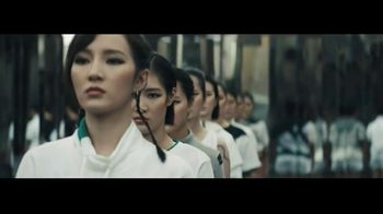 adidas Originals TV Spot, 'My Way' Featuring Fan Bingbing, Kendall Jenner - Thumbnail 6