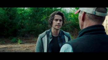 American Assassin - Alternate Trailer 6