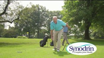 Synodrin Triple Action TV Spot, 'Get Your Life Back'