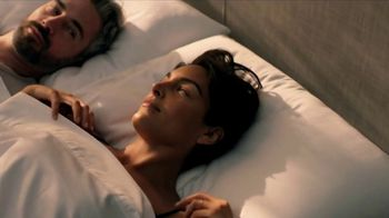 Sleep Number Biggest Sale of the Year TV Spot, 'The Future of Sleep'