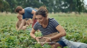 One A Day Women's TV Spot, 'Berry Picking' - Thumbnail 1