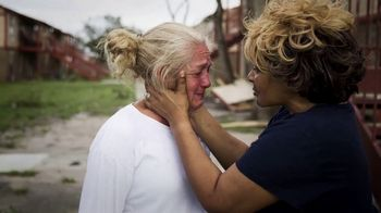 Walmart TV Spot, 'American Red Cross: Better Together' Song by Bill Withers - Thumbnail 6