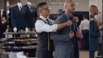 The Tailor: Storewide Savings thumbnail