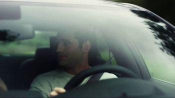 Cadillac Super Cruise TV Spot, 'Let Go: Conversation' Song by Simon Goubert - Thumbnail 3