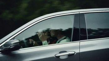 Cadillac Super Cruise TV Spot, 'Let Go: Conversation' Song by Simon Goubert - Thumbnail 7
