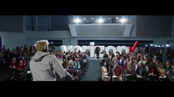 Verizon Unlimited TV Spot, 'Red Zone' Featuring Odell Beckham Jr. - Thumbnail 3