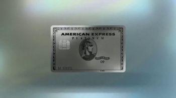 American Express Platinum TV Spot, 'Fine Hotels & Resorts' - Thumbnail 1