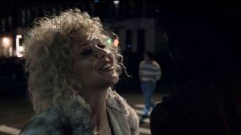 HBO TV Spot, 'The Deuce: Scary World'