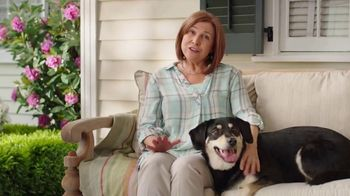 Blue Buffalo TV Spot, 'Food for Your Best Friend'