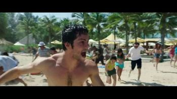 American Assassin - Alternate Trailer 2
