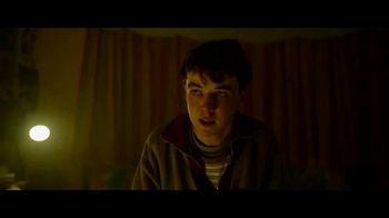 Ghost Stories TV Movie Trailer - iSpot tv