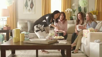 Ashley Homestore Love It for Less Event TV Spot, 'Room Packages'