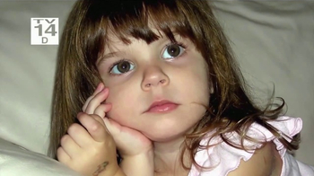Casey Anthony: An American Murder Mystery, Investigation Discovery