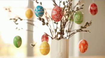 Michaels TV Spot, 'All Things Easter' - Thumbnail 4