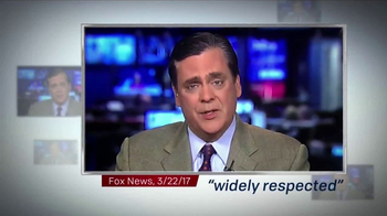 45Committee TV Spot, 'Qualified' - Thumbnail 5