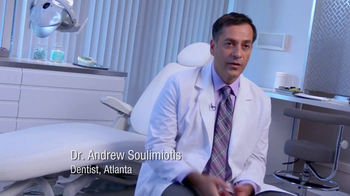 Can I Make My Teeth Whiter?: Dr. Andrew Soulimiotis thumbnail