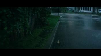 It Movie - Thumbnail 2