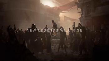 Destiny 2 TV Spot, 'Rally the Troops' - Thumbnail 9