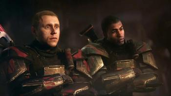 Destiny 2 TV Spot, 'Rally the Troops' - Thumbnail 1