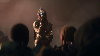 Destiny 2 TV Spot, 'Rally the Troops' - Thumbnail 3
