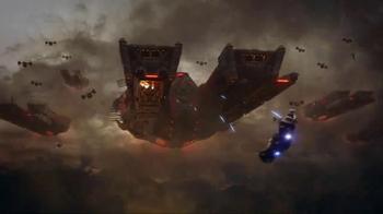 Destiny 2 TV Spot, 'Rally the Troops' - Thumbnail 4