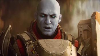 Destiny 2 TV Spot, 'Rally the Troops' - Thumbnail 5