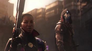 Destiny 2 TV Spot, 'Rally the Troops' - Thumbnail 8