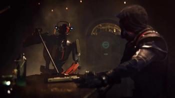 Destiny 2 TV Spot, 'Last Call'