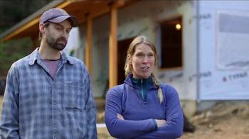 Washington Federal TV Spot, 'Options'