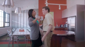 Ally Bank TV Spot, 'We Stop at Nothing: Dancing Lessons'