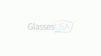 GlassesUSA.com TV Spot, 'Do People Know About This?' - Thumbnail 8